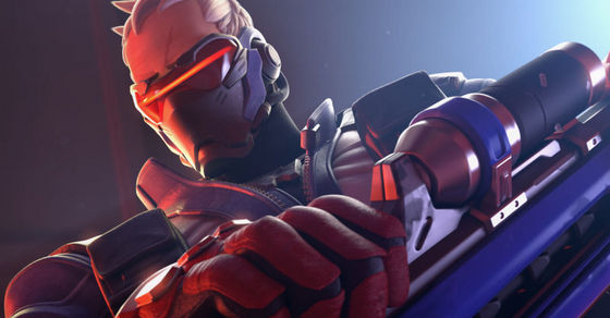 Blizzard будет мониторить YouTube для борьбы с троллями в Overwatch