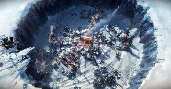 Новая игра от авторов This War of Mine окупилась менее чем за 3 дня