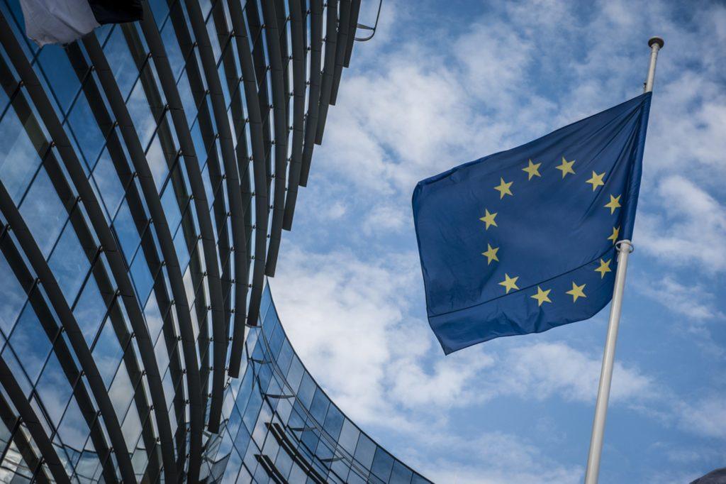 Европейская комиссия потребовала, чтобы Valve убрала областные цены вЕвропе