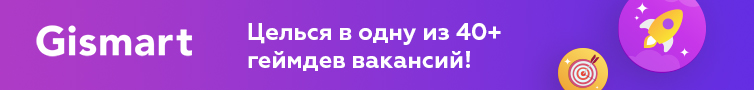 //app2top.ru/wp-content/uploads/2019/08/app2top-banner-754x90.jpg