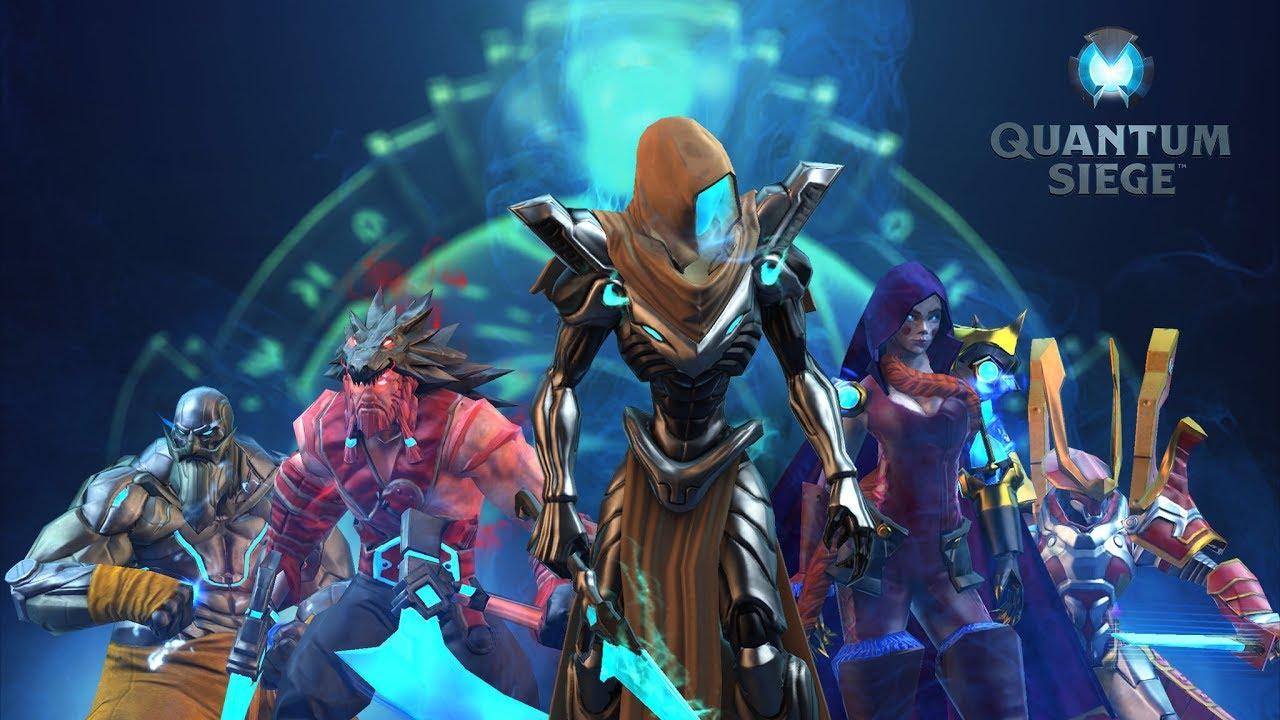 Armada Interactive