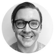 Sheridans: Разработчик имеет полное право обсуждать свой издательский договор